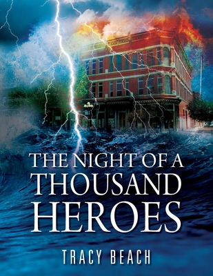 The Night of a Thousand Heroes Cover Image