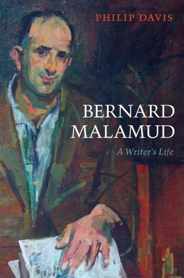 critical essays on bernard malamud Bernard malamud: the assistant  discussion questions, synopsis, author  interview, essay by shoshana marchand, jewish reader, june.