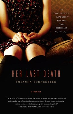 Her Last Death Cover