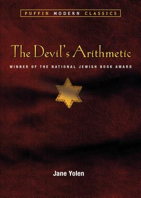 The Devil's Arithmetic Cover