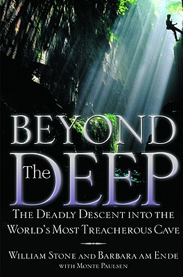 Beyond the Deep Cover