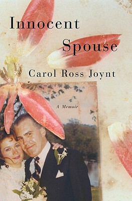 Innocent Spouse: A Memoir Cover Image