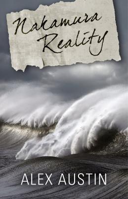Nakamura Reality Cover