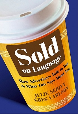 Sold on Language Cover Image