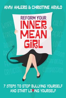 Reform Your Inner Mean Girl Cover