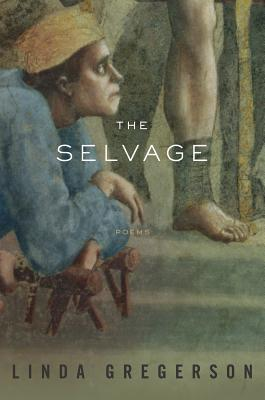 The Selvage Cover