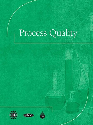 Process Quality Cover Image