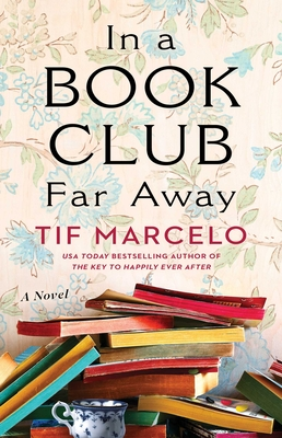 In a Book Club Far Away cover