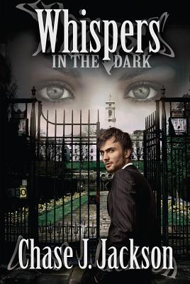 Whispers in the Dark Cover Image