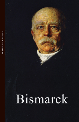 Bismarck (Life & Times) cover