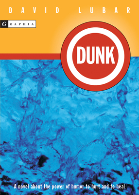 Dunk Cover Image