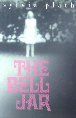 The Bell Jar LP Cover Image