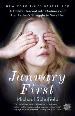 January First Cover