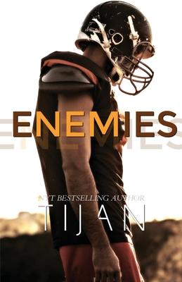 Enemies Cover Image