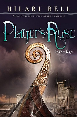 Player's Ruse Cover Image