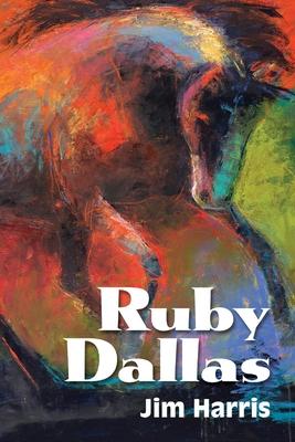 Ruby Dallas Cover Image