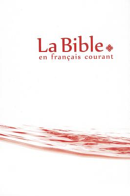 French Bible-FL Cover Image