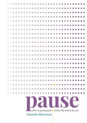 Pause Cover Image