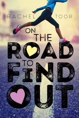 Cover for On the Road to Find Out