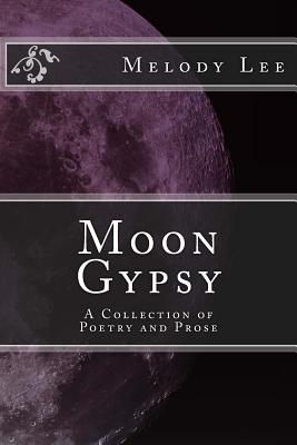 Moon Gypsy Cover Image
