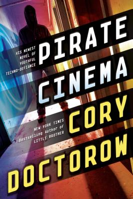 Pirate Cinema Cover Image