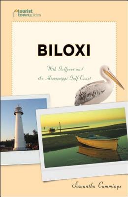 Biloxi Cover