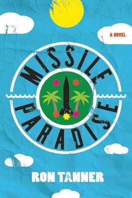Missile Paradise Cover Image