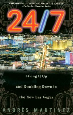 24/7 Cover