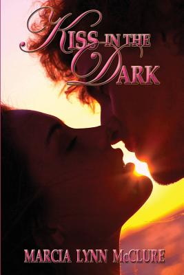 Cover for Kiss in the Dark