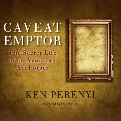 Caveat Emptor Cover