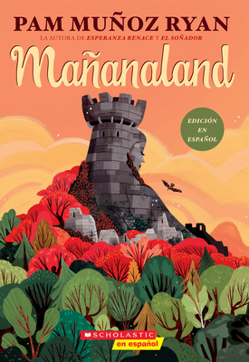 Mañanaland (Spanish Edition)  Cover Image