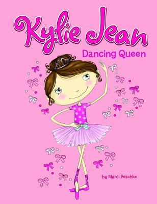 Dancing Queen (Kylie Jean) Cover Image