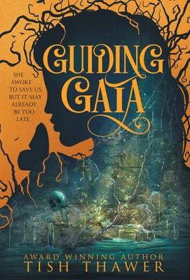 Guiding Gaia Cover Image