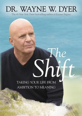 The Shift Cover