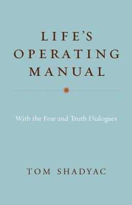 Life's Operating Manual Cover