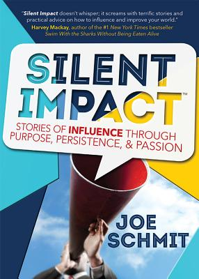 Silent Impact Cover
