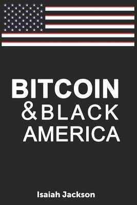 Bitcoin & Black America Cover Image