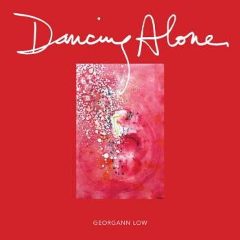 Dancing Alone Cover Image