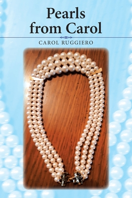 Pearls from Carol Cover Image