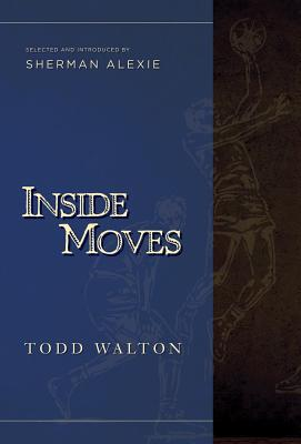 Inside Moves Cover Image