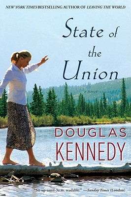 State of the Union Cover