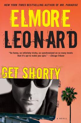 Get Shorty Cover Image