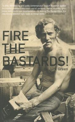 Fire the Bastards!