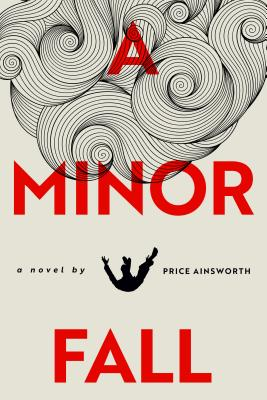 A Minor Fall Cover Image