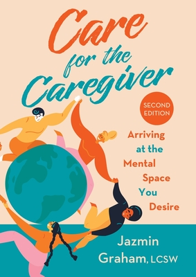 Care for the Caregiver Cover Image
