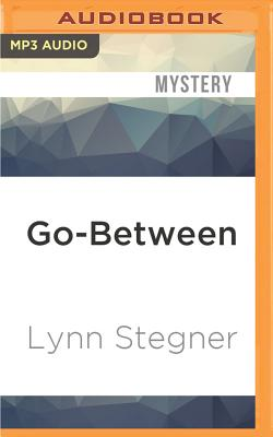 Go-Between Cover Image