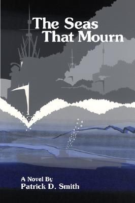 The Seas That Mourn Cover Image