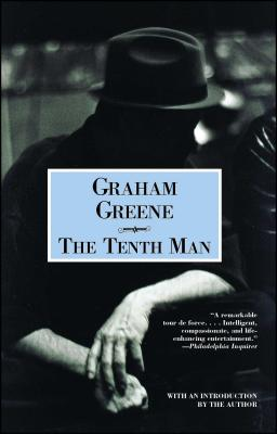The Tenth Man Cover