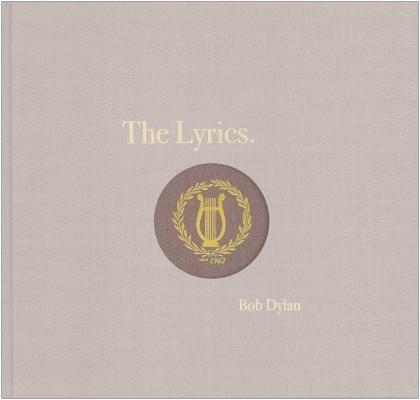 The Lyrics: Since 1962 Cover Image