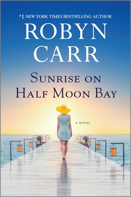 Cover for Sunrise on Half Moon Bay